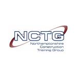 Northamptonshire Construction Training Group Logo