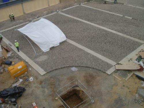 Commercial Paving Gallery 04