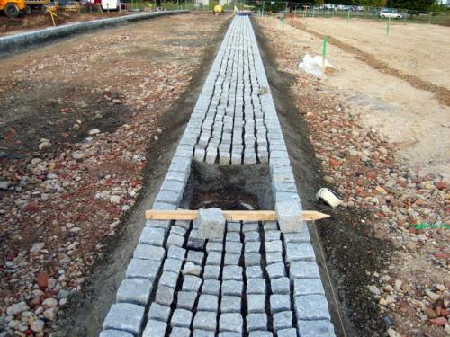 Commercial Paving Gallery 09