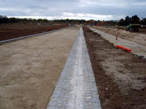 Commercial Paving Gallery 10