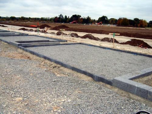 Commercial Paving Gallery 12
