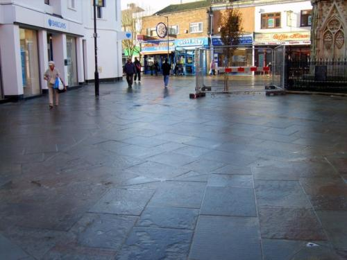 commercial-paving-nationwide-gallery-015