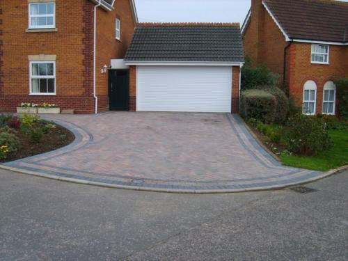 domestic-paving-nationwide-gallery-2-006